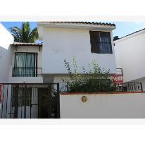 Foto de casa en venta en  -, mezcales, bahía de banderas, nayarit, 1818788 No. 01