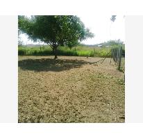 Foto de terreno habitacional en venta en dos, la primavera, bahía de banderas, nayarit, 1994746 no 01