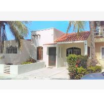 Foto de casa en venta en  -, mezcales, bahía de banderas, nayarit, 2232192 No. 01