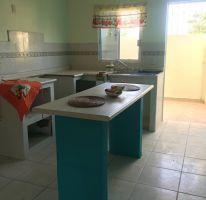 Foto de departamento en venta en, mezcales, bahía de banderas, nayarit, 2391485 no 01