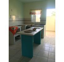 Foto de departamento en venta en  , mezcales, bahía de banderas, nayarit, 2391485 No. 01