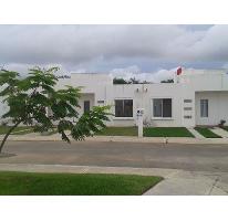 Foto de casa en venta en  , mezcales, bahía de banderas, nayarit, 2790875 No. 01