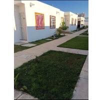 Foto de casa en venta en  , mezcales, bahía de banderas, nayarit, 2810478 No. 01