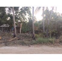 Foto de terreno habitacional en venta en  , mezcales, bahía de banderas, nayarit, 2934317 No. 01
