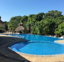 Foto de terreno habitacional en venta en  , mezcales, bahía de banderas, nayarit, 3954284 No. 01