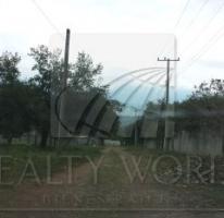 Foto de terreno habitacional en venta en mezeta del tio torres 18, cieneguilla, santiago, nuevo león, 696461 no 01