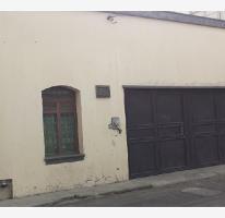 Foto de casa en venta en mezquitan 286, guadalajara centro, guadalajara, jalisco, 3217517 No. 01