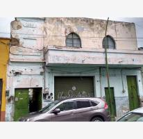 Foto de casa en venta en mezquitan 670, guadalajara centro, guadalajara, jalisco, 3777466 No. 01
