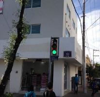 Foto de oficina en renta en mezquitan , guadalajara centro, guadalajara, jalisco, 3678716 No. 01