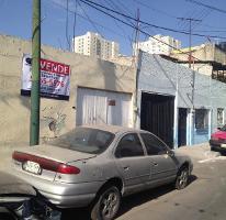 Foto de casa en venta en mezquite 21, ignacio allende, azcapotzalco, distrito federal, 4241849 No. 01