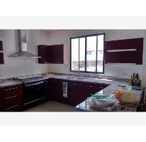 Foto de casa en renta en  3, desarrollo habitacional zibata, el marqués, querétaro, 2908541 No. 01