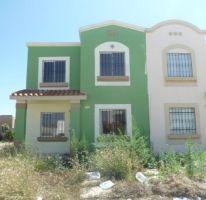 Foto de casa en venta en mezquite 5002 urbivilla del cedro 5002, 9 de marzo, culiacán, sinaloa, 2117298 no 01