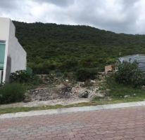 Foto de terreno habitacional en venta en mezquitillo, cumbres del cimatario, huimilpan, querétaro, 2081284 no 01