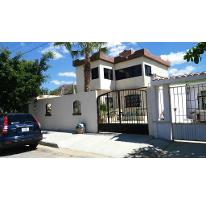 Foto de casa en venta en  , mezquitito, la paz, baja california sur, 2327096 No. 01