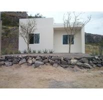 Foto de casa en venta en  , mezquitito, la paz, baja california sur, 2616504 No. 01