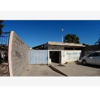 Foto de local en venta en  , mezquitito, la paz, baja california sur, 2661390 No. 01