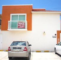 Foto de casa en renta en m.f. altamirano 3208, guadalupe victoria, coatzacoalcos, veracruz de ignacio de la llave, 3911987 No. 01