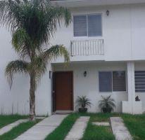Foto de casa en venta en, mi casita, jacona, michoacán de ocampo, 2168548 no 01