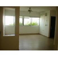 Foto de casa en renta en, miami, carmen, campeche, 1087219 no 01