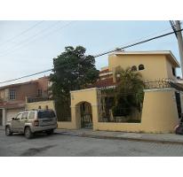 Foto de casa en renta en  , miami, carmen, campeche, 1090735 No. 01