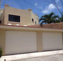 Foto de casa en renta en, miami, carmen, campeche, 1106519 no 01