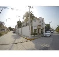 Foto de casa en renta en, miami, carmen, campeche, 1181375 no 01