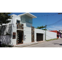 Foto de casa en renta en, miami, carmen, campeche, 1291697 no 01