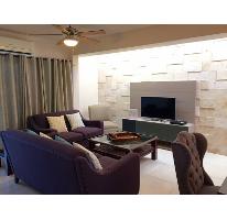 Foto de casa en renta en  , miami, carmen, campeche, 1557766 No. 01