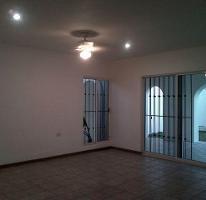 Foto de casa en renta en  , miami, carmen, campeche, 1557894 No. 01