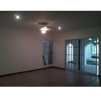 Foto de casa en renta en, miami, carmen, campeche, 1557894 no 01