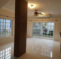 Foto de casa en venta en  , miami, carmen, campeche, 1627060 No. 01