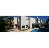 Foto de casa en renta en  , miami, carmen, campeche, 1627060 No. 01