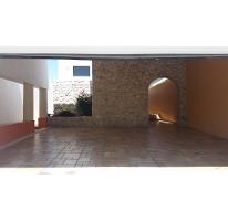 Foto de casa en renta en, miami, carmen, campeche, 1737440 no 01