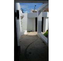 Foto de casa en renta en  , miami, carmen, campeche, 1808586 No. 01