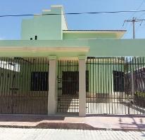 Foto de casa en venta en  , miami, carmen, campeche, 2274013 No. 01