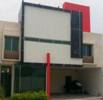Foto de casa en renta en, miami, carmen, campeche, 2380072 no 01