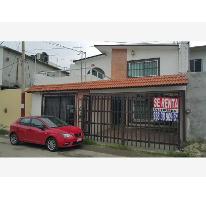 Foto de casa en renta en  , miami, carmen, campeche, 2381090 No. 01