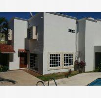 Foto de casa en renta en, miami, carmen, campeche, 2381944 no 01