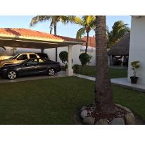 Foto de casa en renta en  , miami, carmen, campeche, 2567358 No. 01