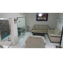 Foto de casa en renta en  , miami, carmen, campeche, 2609515 No. 01