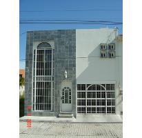 Foto de casa en renta en  , miami, carmen, campeche, 2768129 No. 01