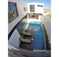 Foto de casa en renta en  , miami, carmen, campeche, 2983671 No. 01