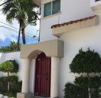 Foto de casa en renta en  , miami, carmen, campeche, 3794971 No. 01