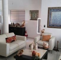 Foto de casa en venta en  , miami, carmen, campeche, 4244932 No. 01