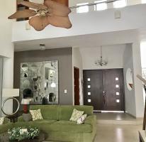 Foto de casa en venta en  , miami, carmen, campeche, 4282572 No. 01