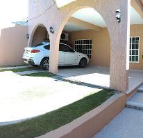 Foto de casa en venta en  , miami, carmen, campeche, 0 No. 04