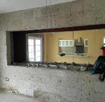 Foto de casa en renta en  , miami, carmen, campeche, 4411028 No. 02
