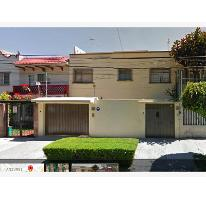 Foto de casa en renta en michelet 0, anzures, miguel hidalgo, distrito federal, 2697123 No. 01