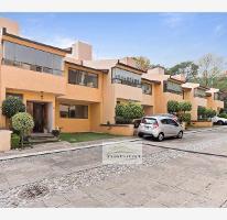 Foto de casa en venta en michoacan 0, miguel hidalgo, tlalpan, distrito federal, 3937951 No. 01