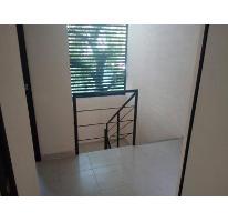 Foto de casa en venta en michoacan 0, progreso, acapulco de juárez, guerrero, 0 No. 01